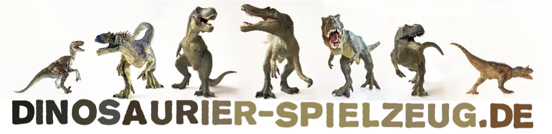 » Dino Figuren, Ferngesteuerte Dinosaurier und mehr«